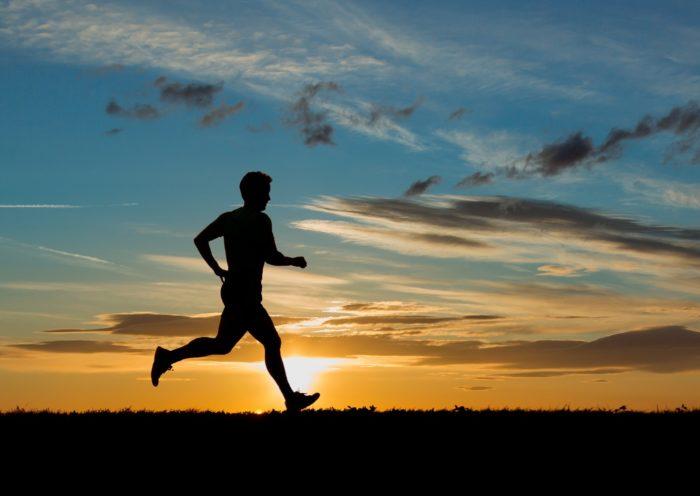 Типы беговых тренировок
